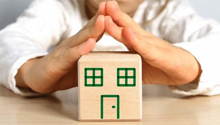 В каких случаях обязательный нотариальный договор купли продажи недвижимости