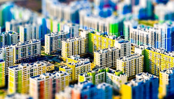 Процесс продажи квартиры поэтапно без риэлтора