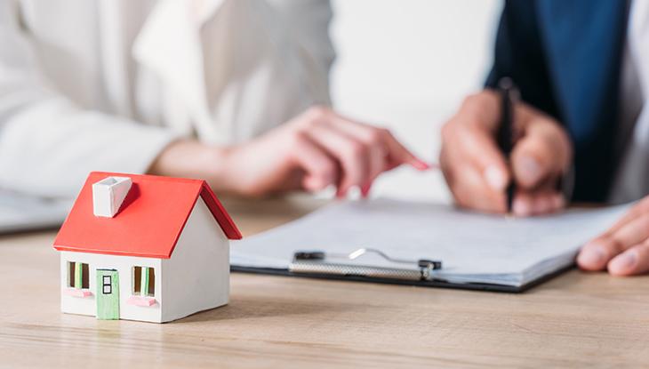 kak-sdelat-refinansirovanie-ipotek