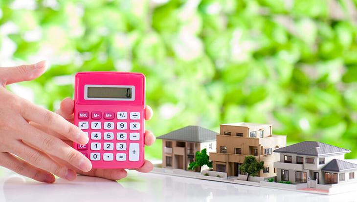 kak-sdelat-refinansirovanie-ipoteki-poshagovaya-instruktsiya