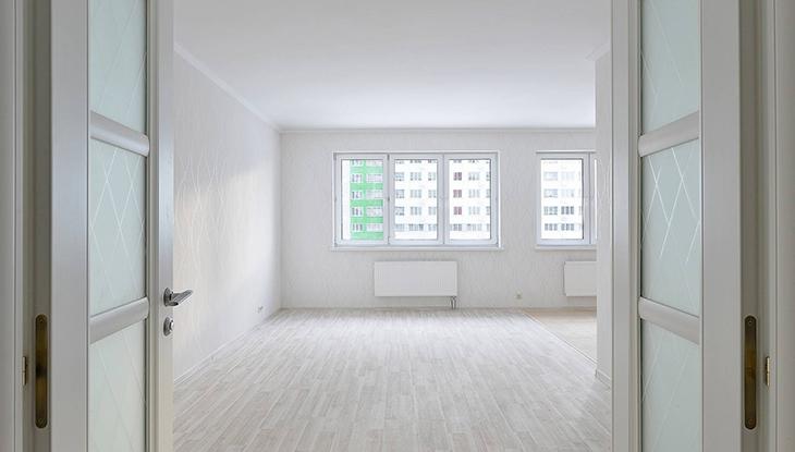 Где посмотреть кадастровый номер квартиры
