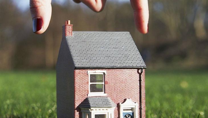 как узнать собственника земельного участка онлайн