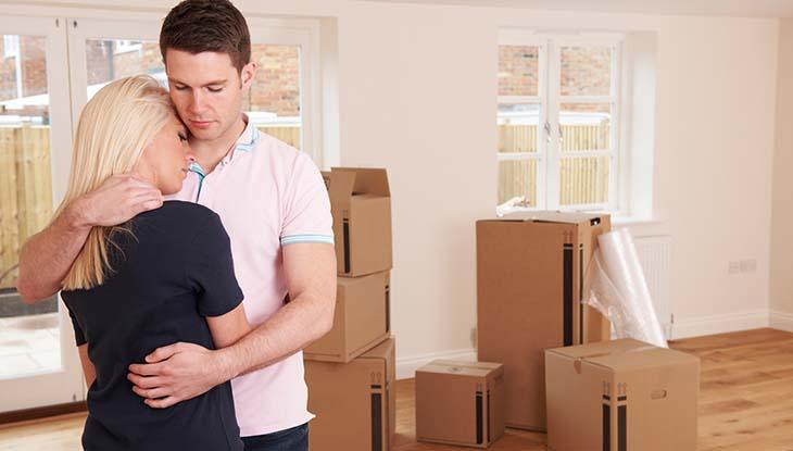 сделки купли-продажи квартиры. оспаривание в суде