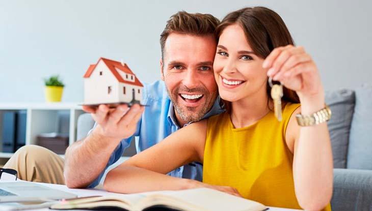 pokupka-kvartiry-v-brake-na-odnogo-iz-suprugov