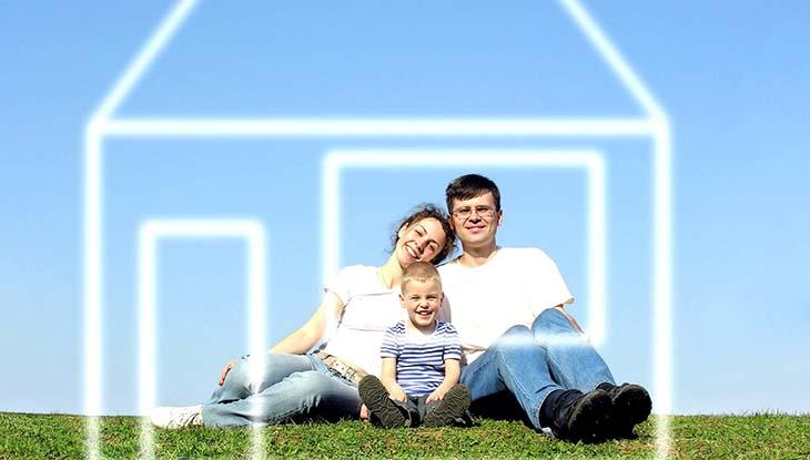 покупка квартиры на ипотеку
