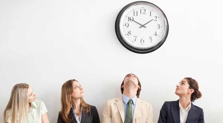 сколько времени занимает заказ выписки ЕГРН
